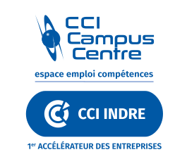 logo campus centre