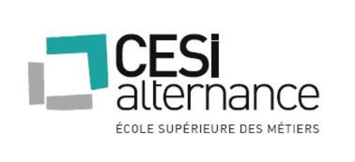 CESI-Alternance_128