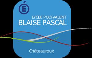 logo_blaise_pascal_128-300x189