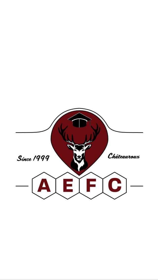 LOGO AEFC DEPUIS 2019IMG-4213