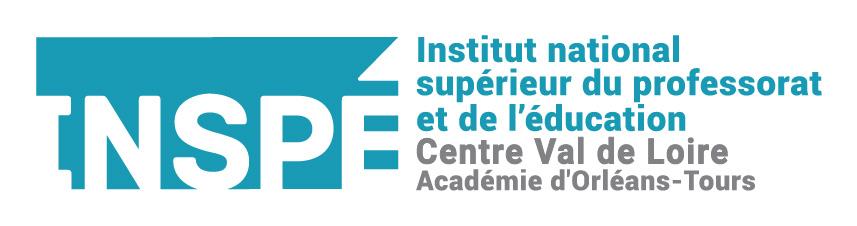 Logo_Inspe_CVL_2019