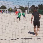 beach-soccer-1
