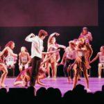 danse-darc-carre