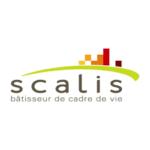 logo_scalis